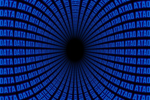Providing a system for centralized data for client