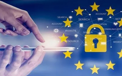 GDPR compliance: A brief introduction