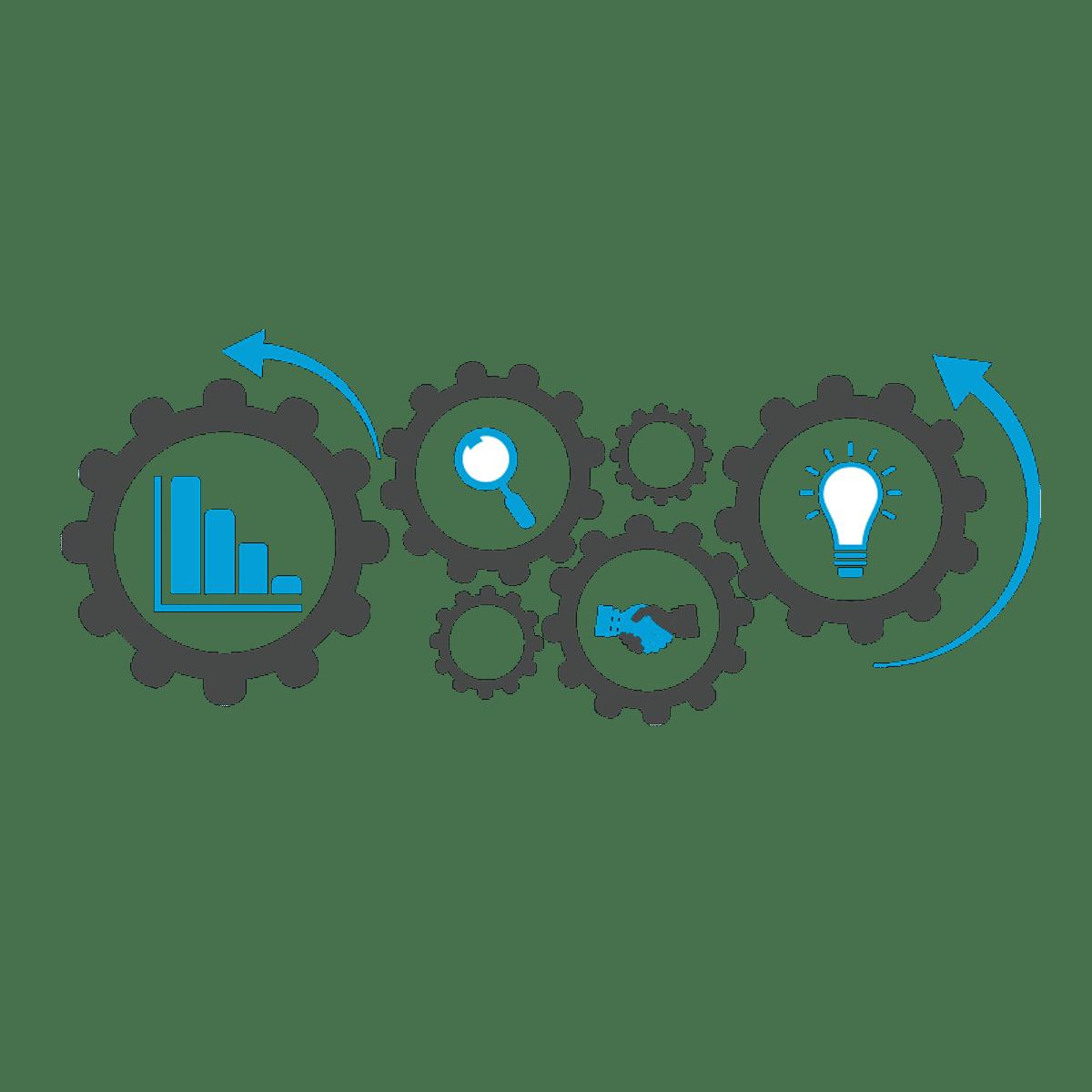enterprise workflow automation