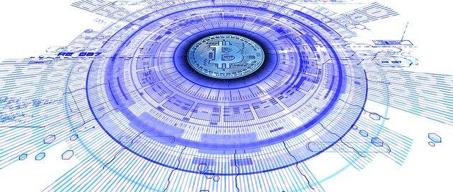 Blockchain in Fintech: How is blockchain technology revolutionizing the Fintech Industry?