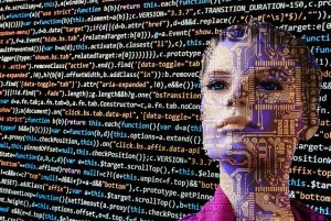 Ethics of Artificial Intelligence and Machine Learning