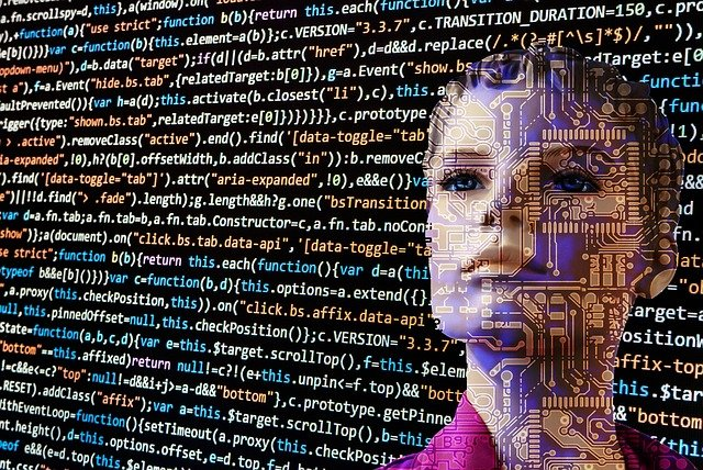 Ethics of Artificial Intelligence and Machine Learning (AI and ML) principles