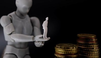 Impact of Artificial Intelligence in the Banking sector: How is AI transforming the baking industry?
