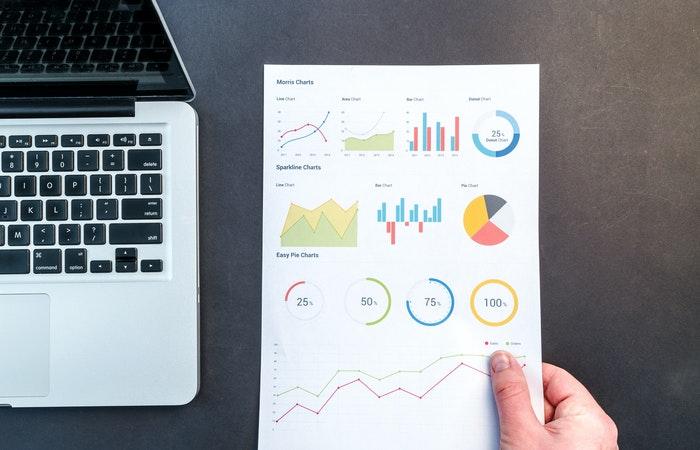 Big data analytics in the pharmaceutical industry How is Big data analytics revolutionizing the pharma industry?