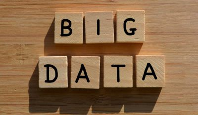 Banking in the digital era: Impact of big data analytics in banking sector