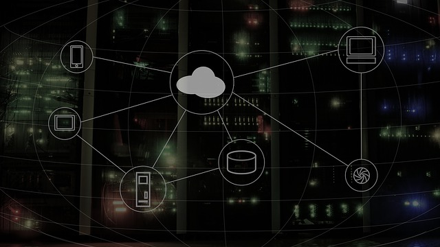 The importance of Cloud computing in the manufacturing industry