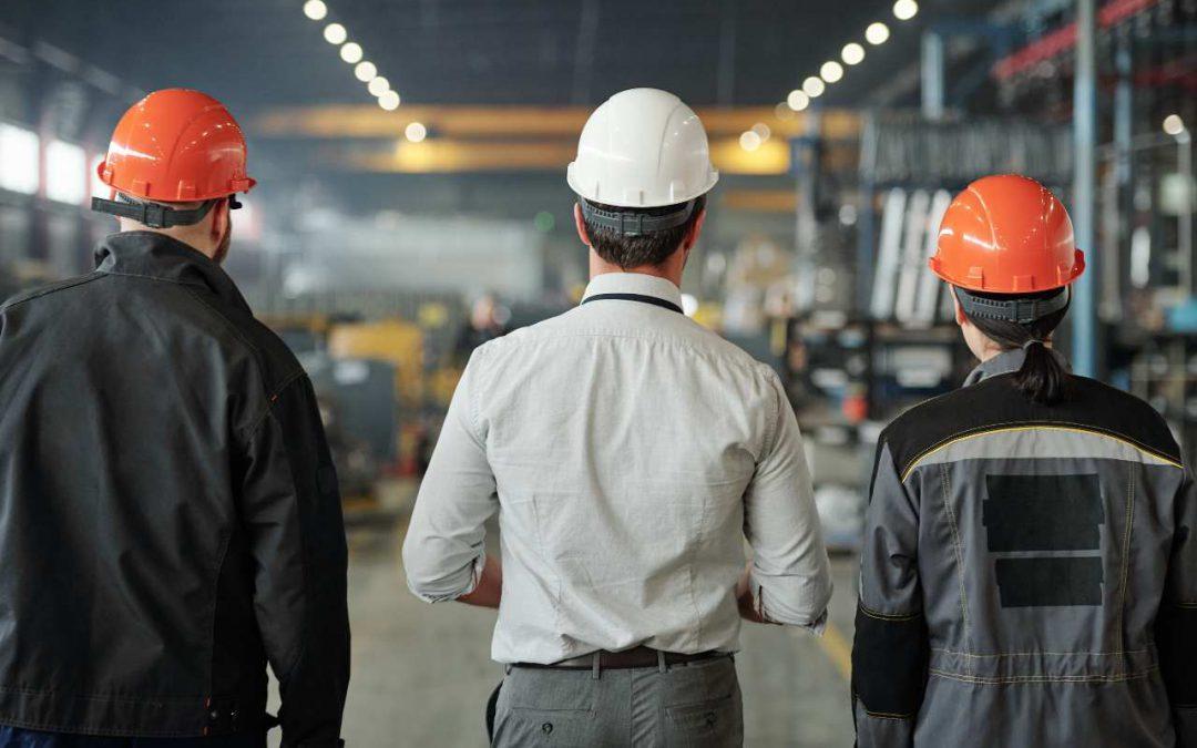Big data analytics in manufacturing industry