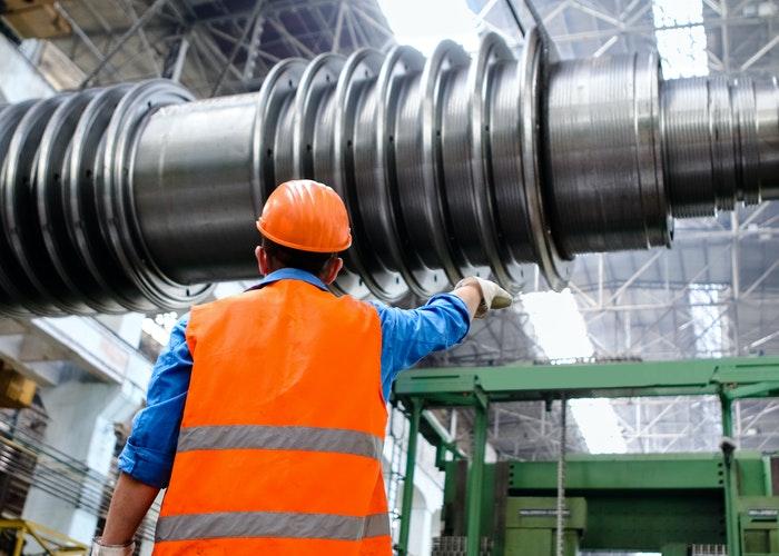 Big data analytics in the manufacturing industry: How can big data benefit the manufacturing industry?