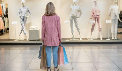 Big data analytics in the Retail Industry: How is it transforming the industry?