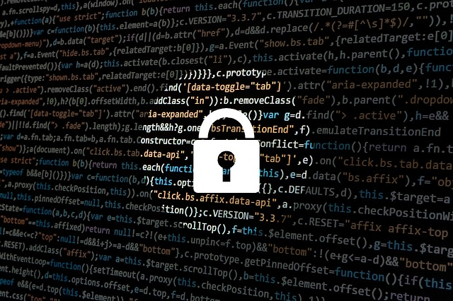 Big data security in Healthcare: Data security tips for securing healthcare data