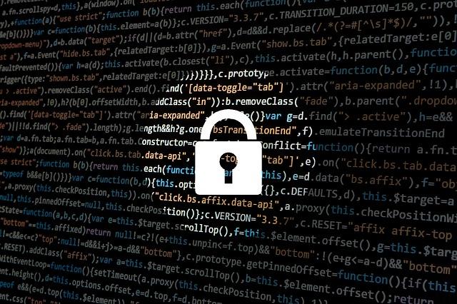 Big Data security in Healthcare