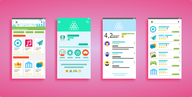 need for UI UX