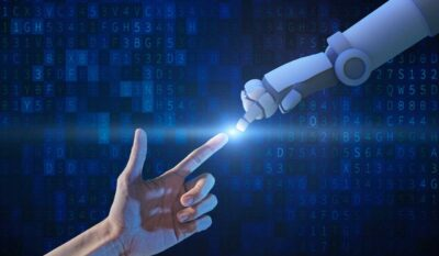 How is RPA transforming IT operations?