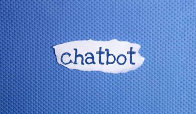 How Can Healthcare Chatbot Add Value To The Healthcare Ecosystem?